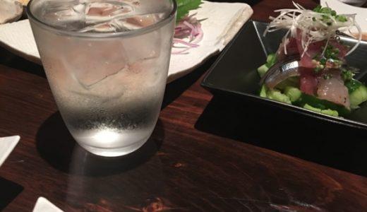 2017 JGC修行 番外編 Part2 鹿児島出張?その2